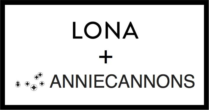 Anniecannons+lona.jpg