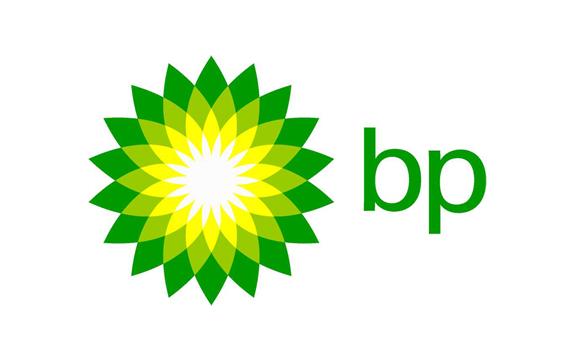british-petroleum-logo.jpg