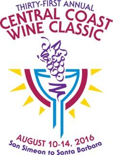 WineClassicLogo-2016-date-hi