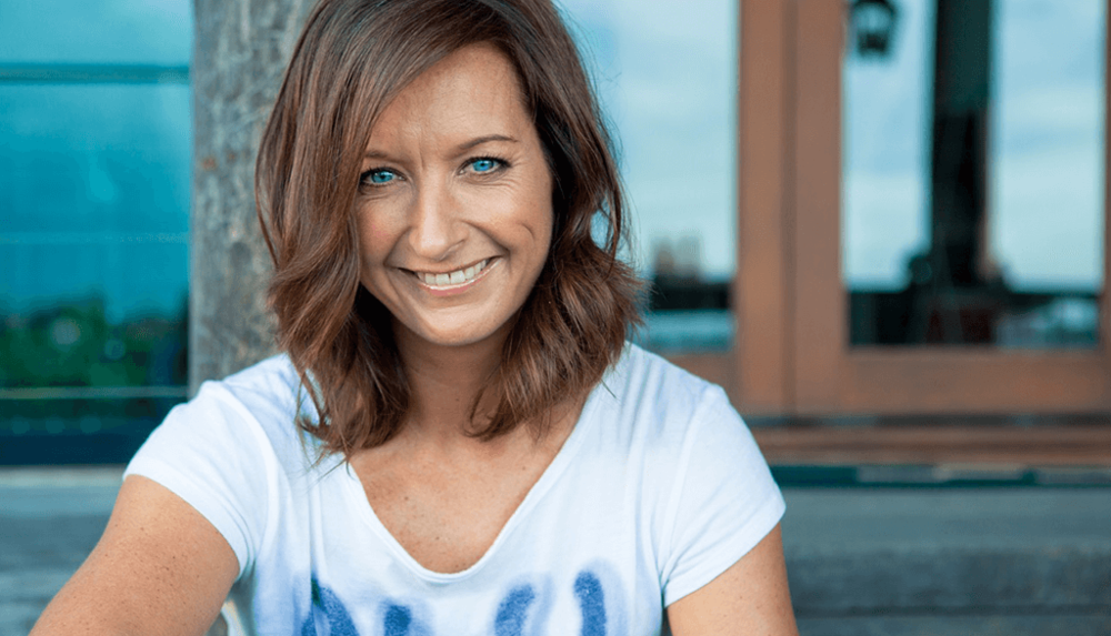 layne-beachley-portfolio.png