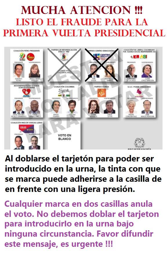 CADENA FALSA POLITICA COLOMBIA.jpg