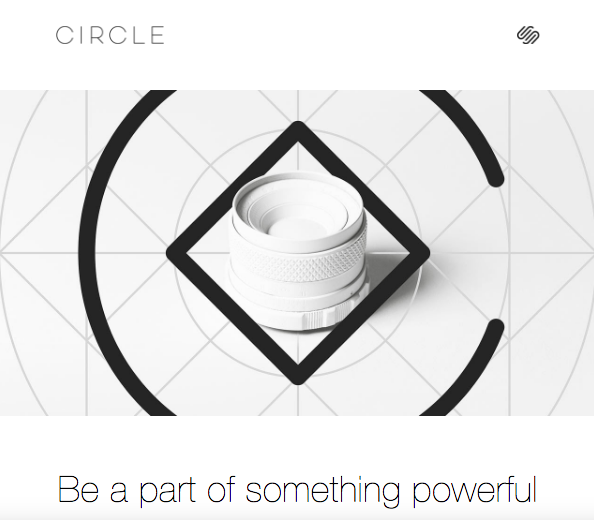 squarespace-circle-olfato-digital.png