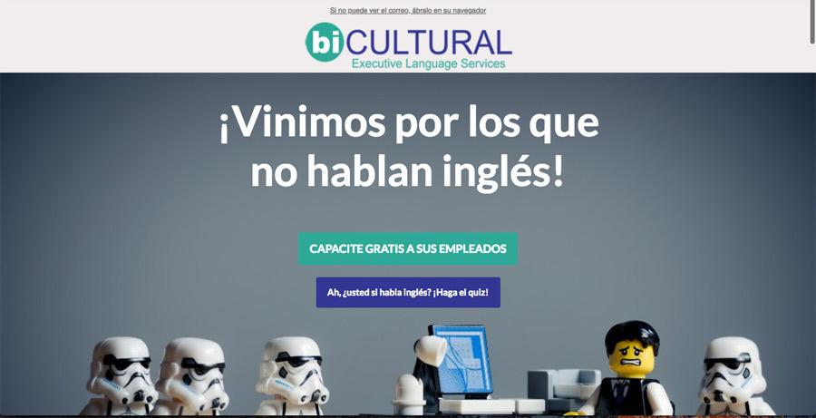 bicultural.jpg