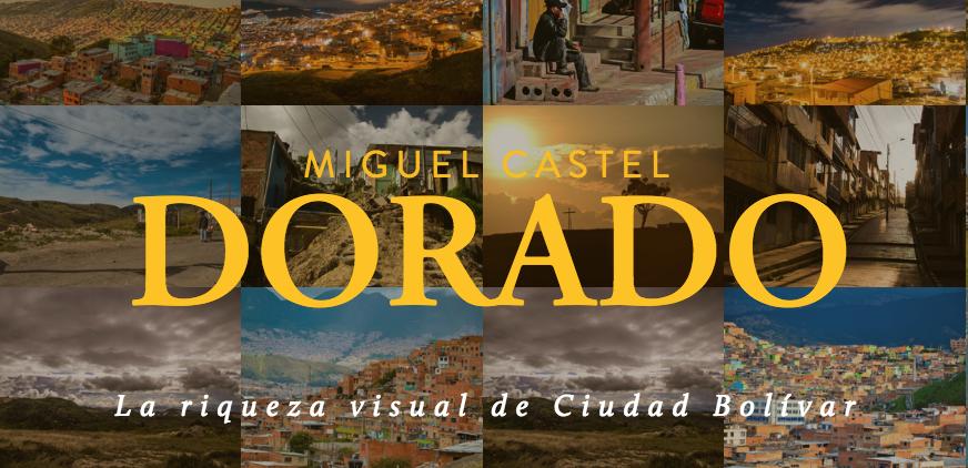 Exposición Dorado de Miguel Castel - Apoya Olfato Digital.png
