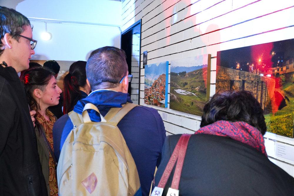 Exposicion Dorado Miguel Castel 26.jpg