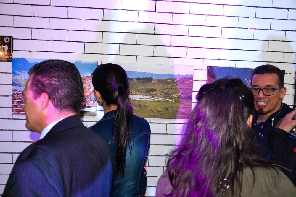 Exposicion Dorado Miguel Castel 27.jpg