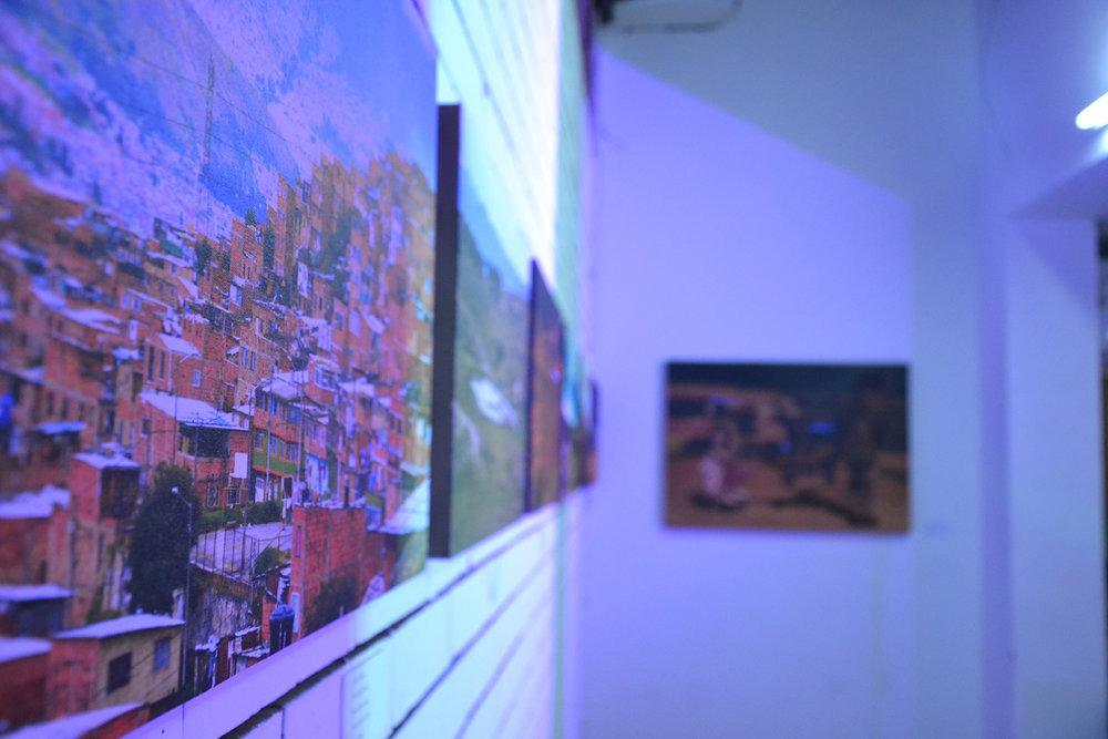 Exposicion Dorado Miguel Castel 35.jpg