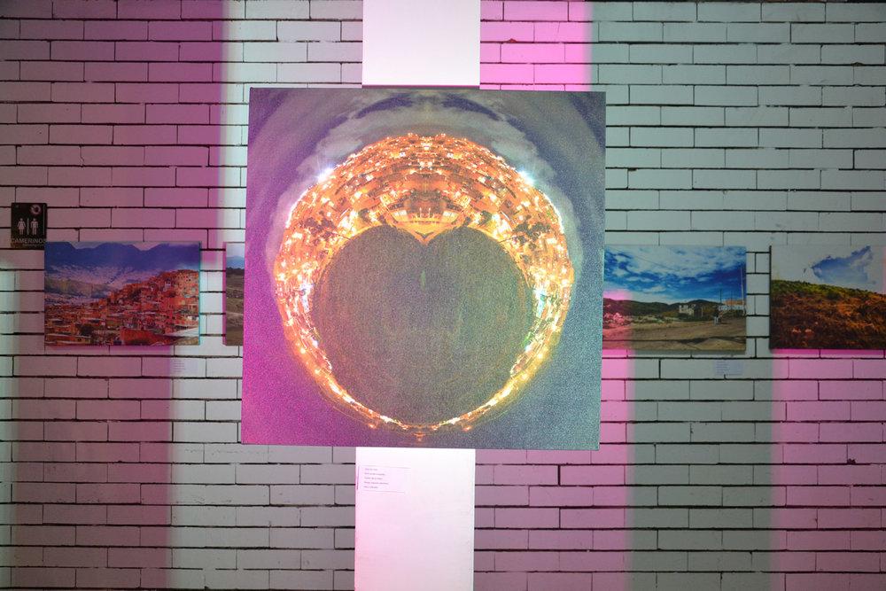 Exposicion Dorado Miguel Castel 34.jpg