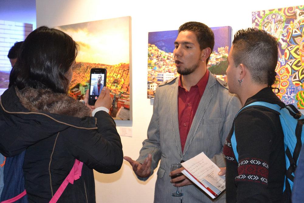 Exposicion Dorado Miguel Castel 40.jpg