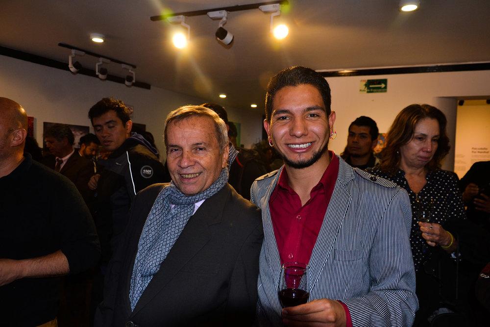 Exposicion Dorado Miguel Castel 21.jpg
