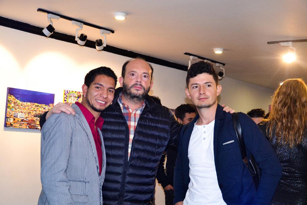 Exposicion Dorado Miguel Castel 06.jpg