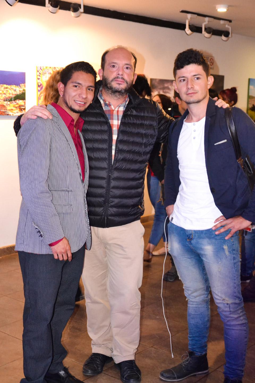 Exposicion Dorado Miguel Castel 07.jpg