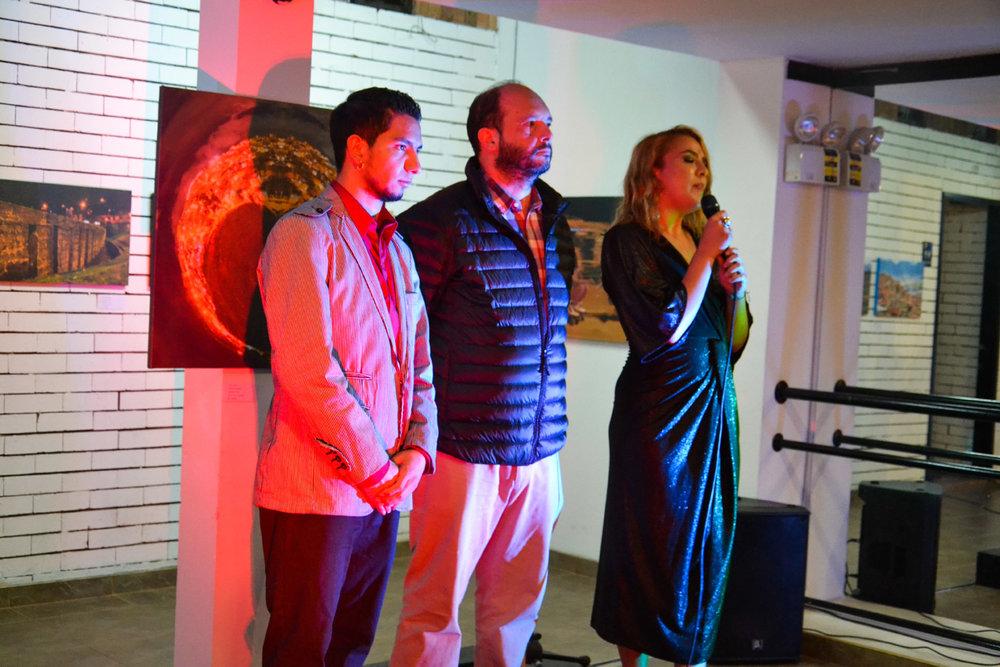Exposicion Dorado Miguel Castel 03.jpg