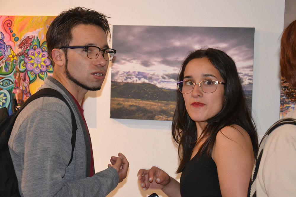 Exposicion Dorado Miguel Castel 42.jpg
