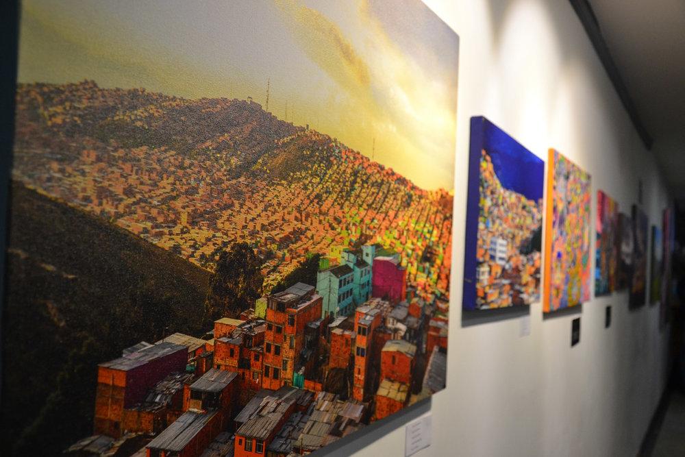 Exposicion Dorado Miguel Castel 43.jpg