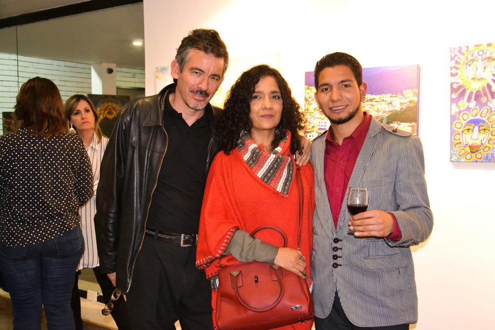 Exposicion Dorado Miguel Castel 46.jpg