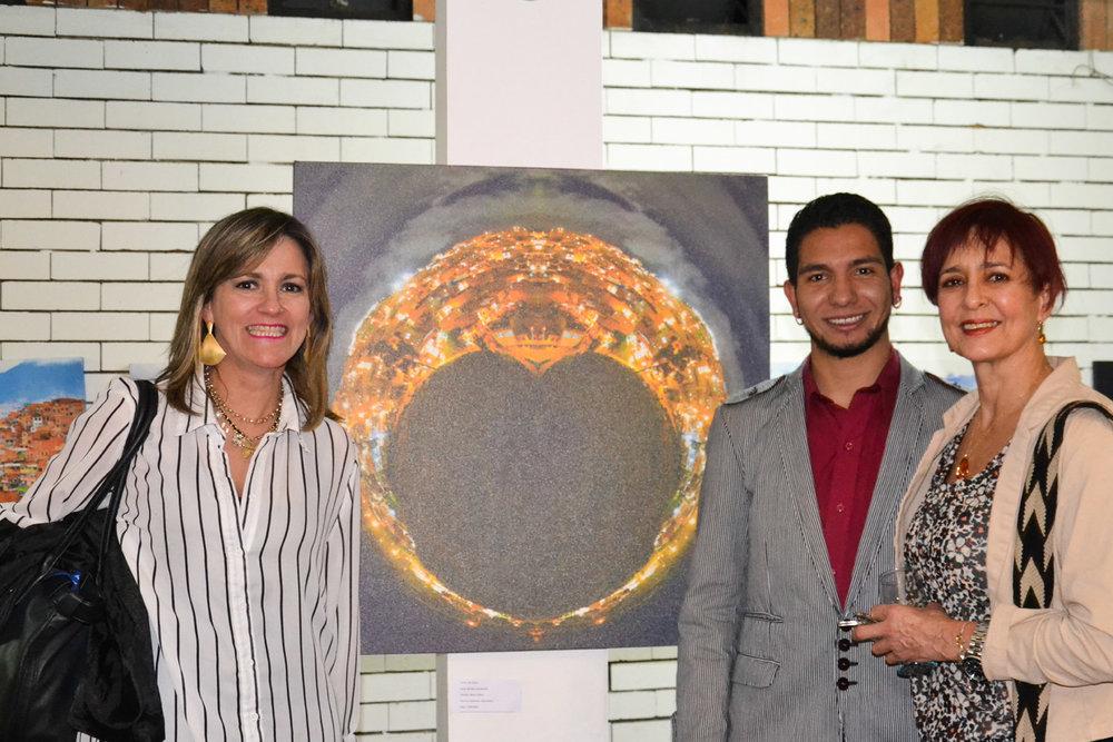 Exposicion Dorado Miguel Castel 51.jpg