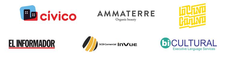 Logos-clientes-olfato-móviles.png