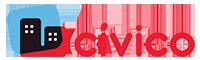 logo-civico2.png