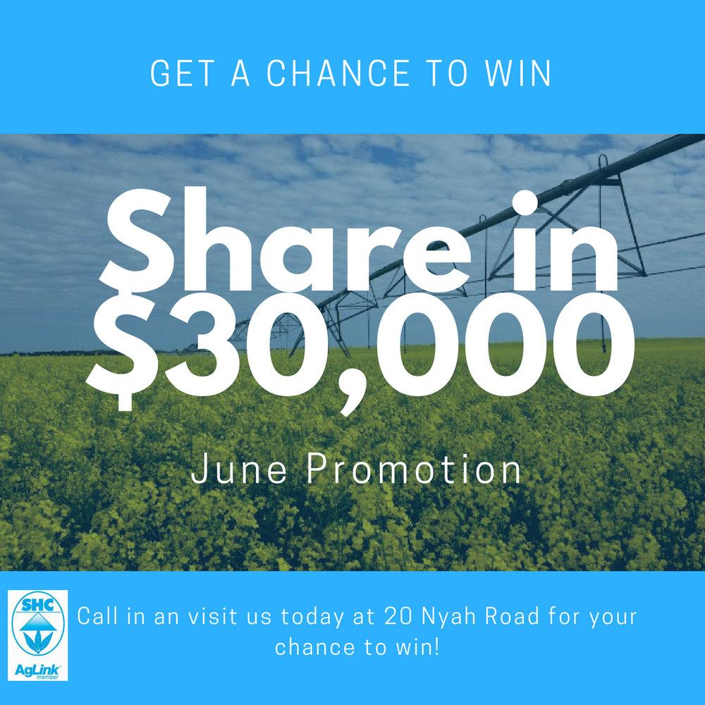 Share in $30,000.jpg