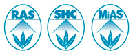 Swan Hill Chemicals