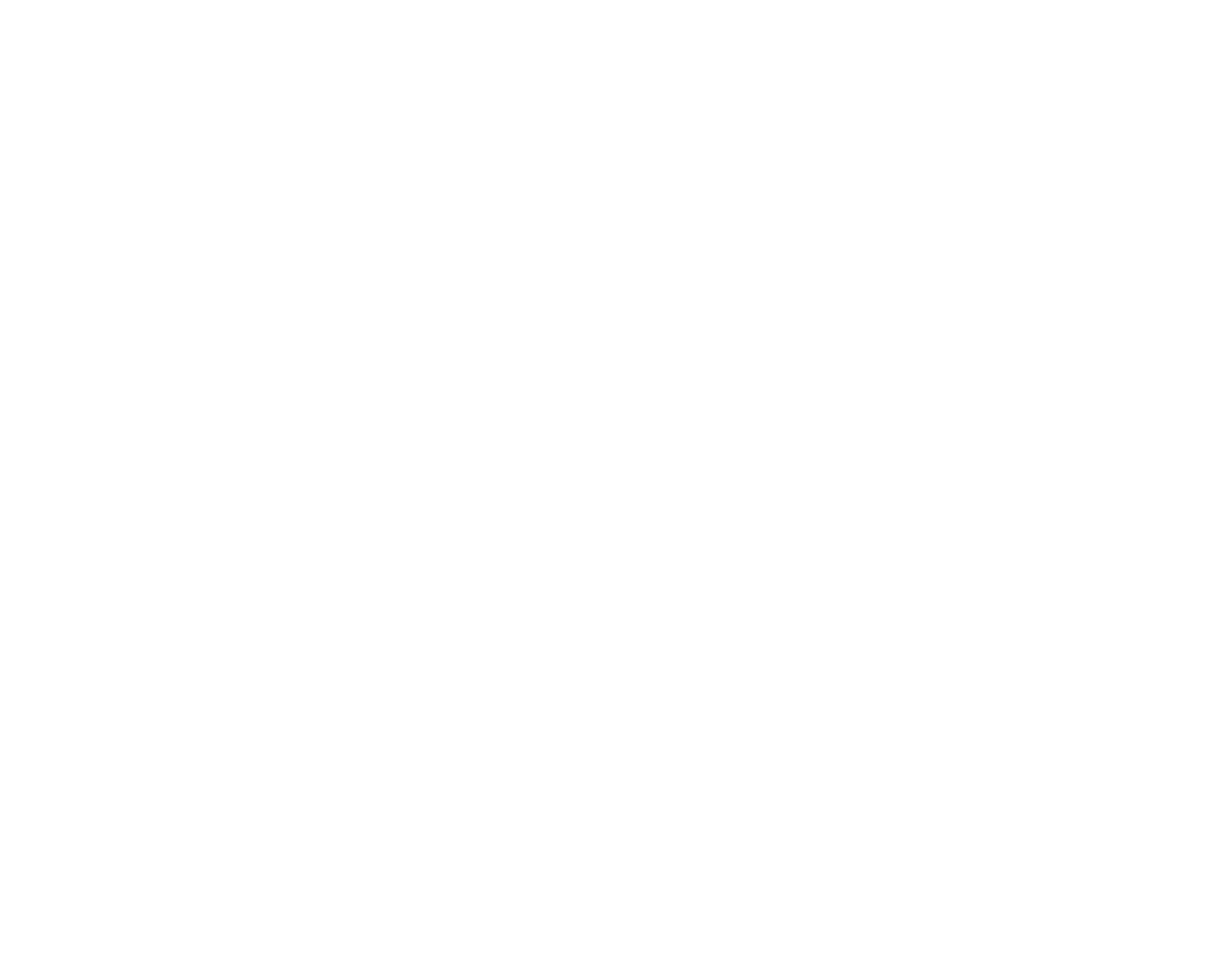 Gray Consulting