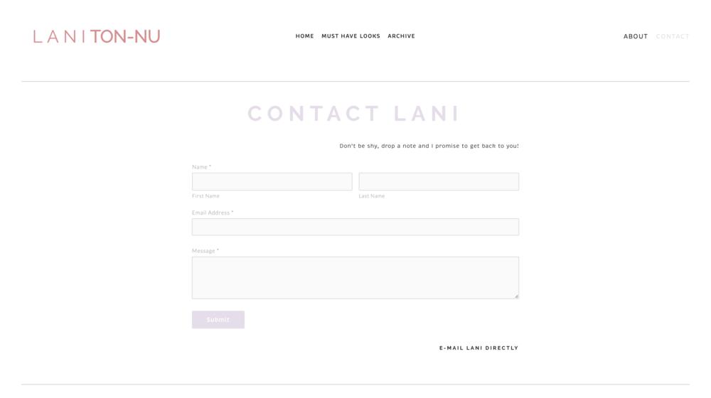lani contact.png