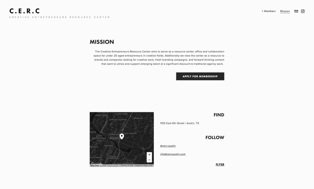 CERC MISSION.png