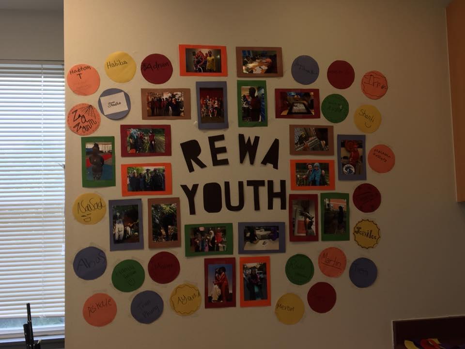 ReWA youth wall.jpg