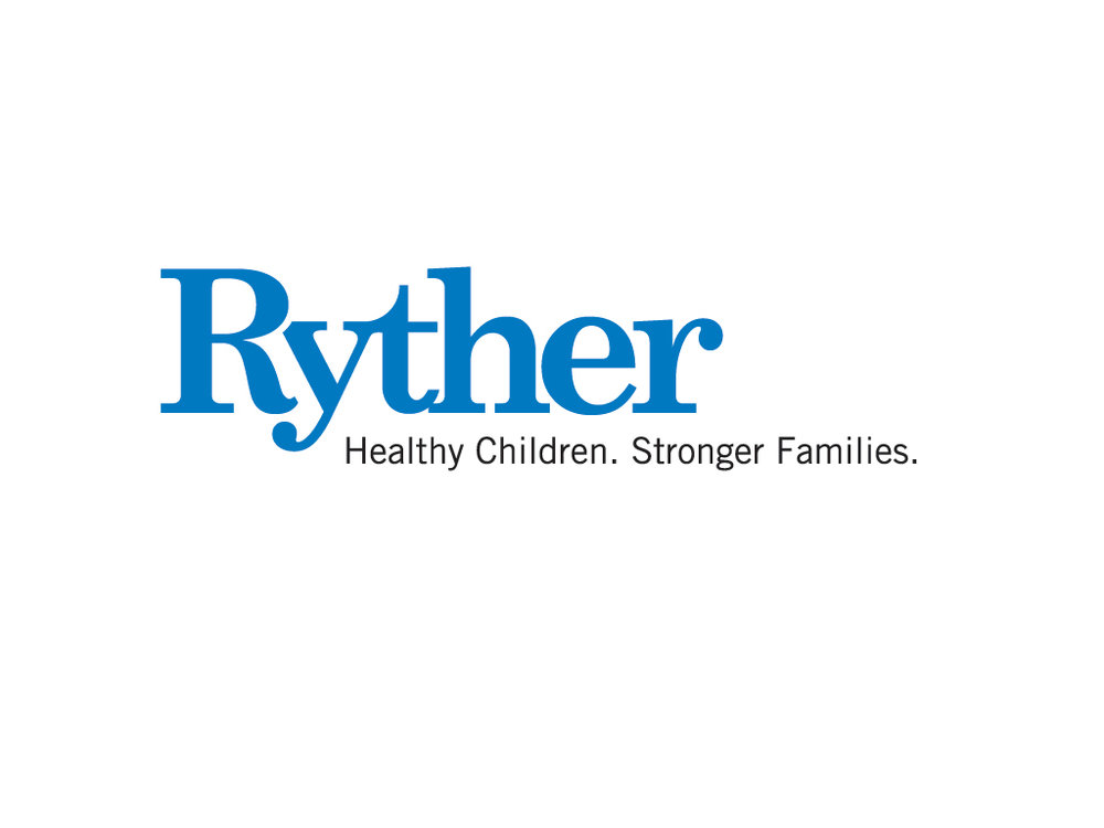 RytherLogo_1024x768.jpg