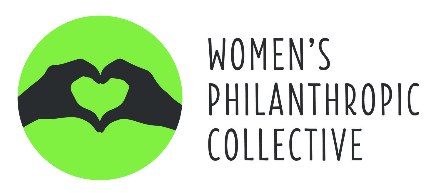 Women's Philanthropic Collective
