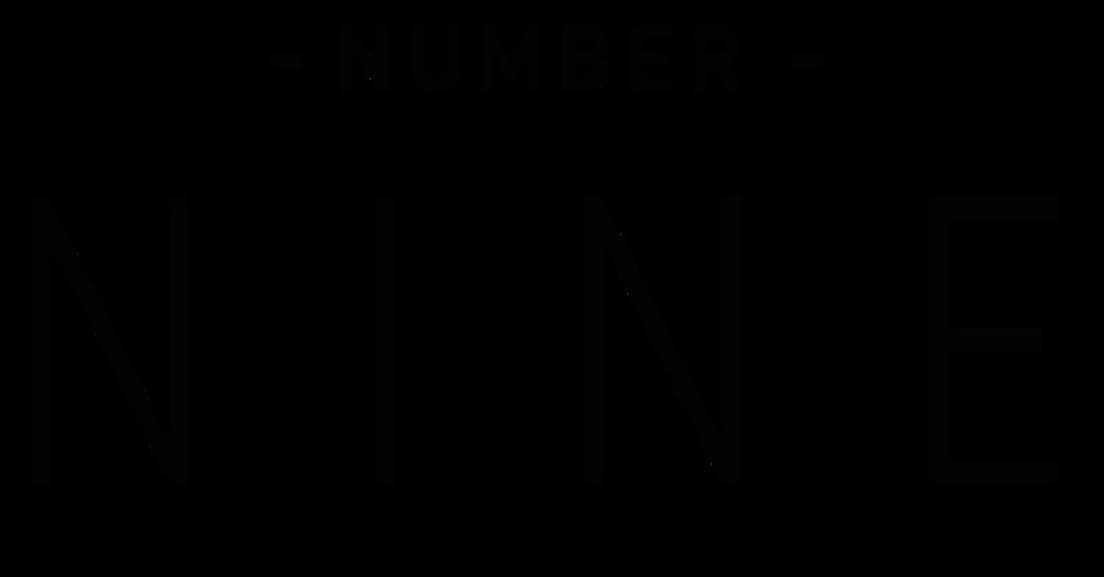 Number Nine Logo_Black latge.png