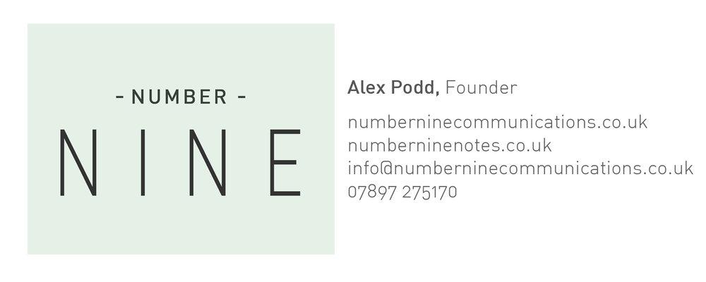 Number Nine Email Footer, Alex.jpg