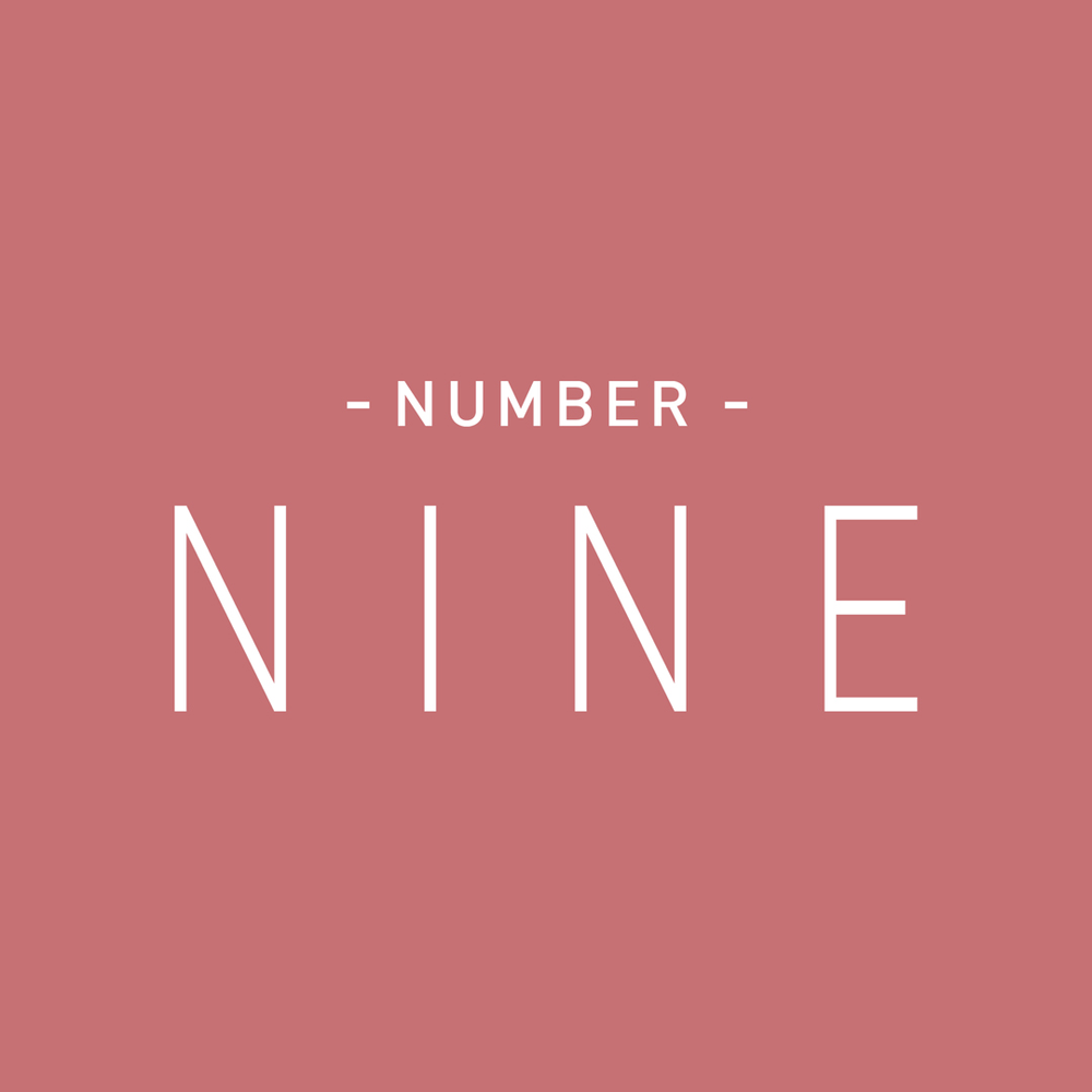 Social-Image_Logo.png