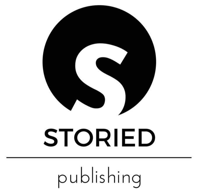 Storied Publishing