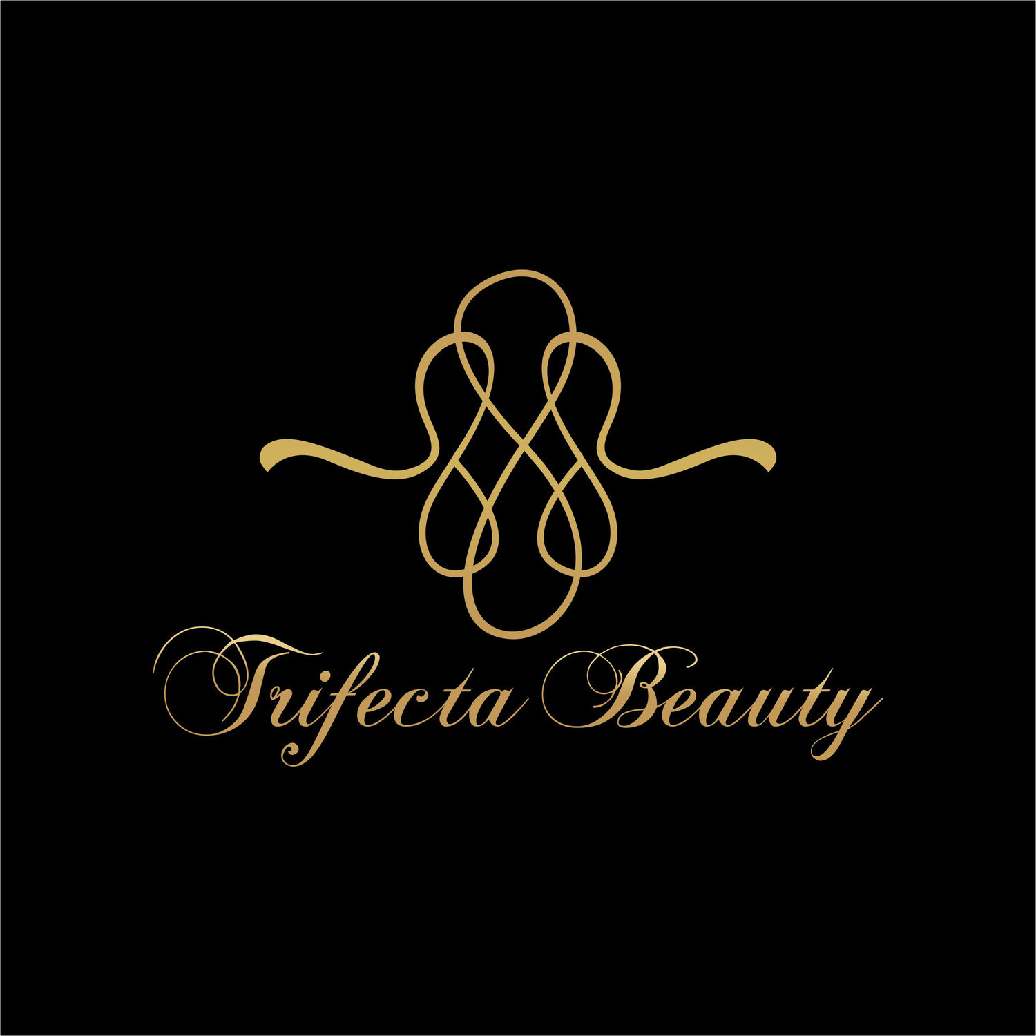 Trifecta Beauty Inc.