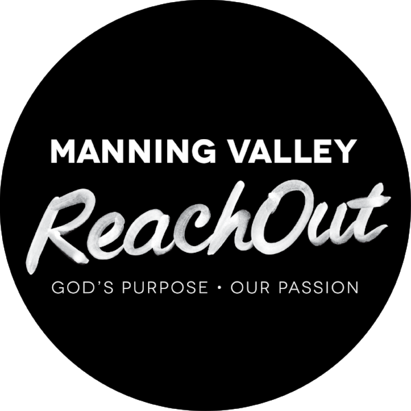 Manning Valley ReachOut