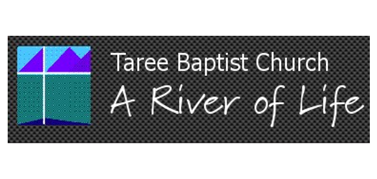 Taree Baptist Church