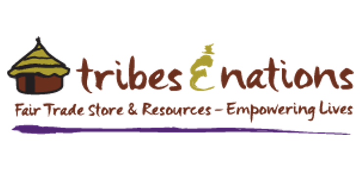 Tribes & Nations