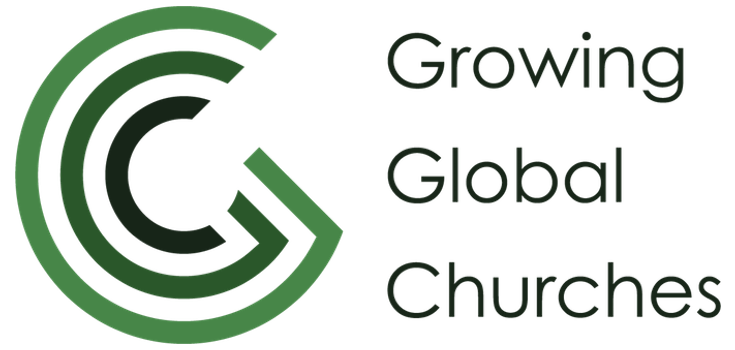 Growing Global Churches