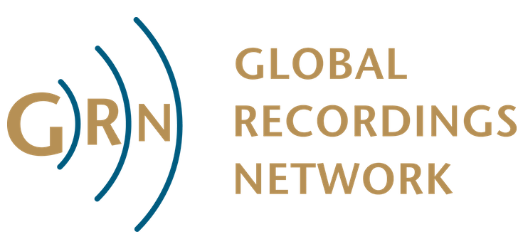 Global Recordings Network