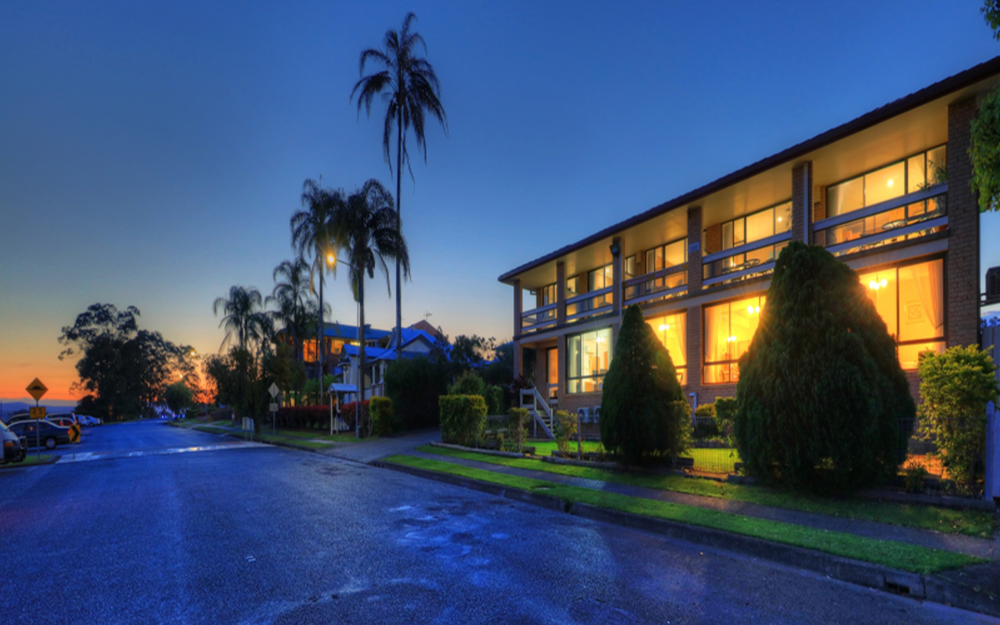 Midlands motel: 10% OFF - 42 Victoria Street, TAREE, NSW 243002 6552 2877 - just quote 'Manning Valley ReachOut' to get the discount!