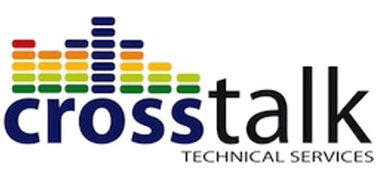 Crosstalk Technical Services