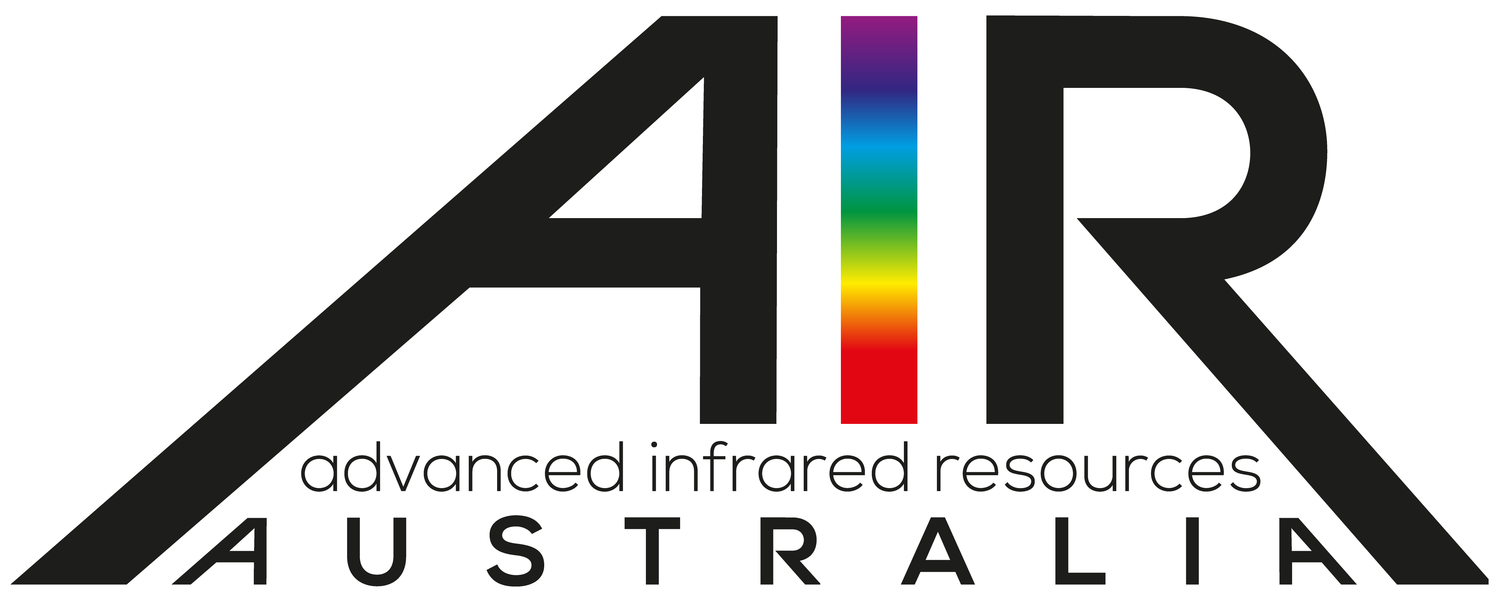 Advanced Infrared Resources Australia