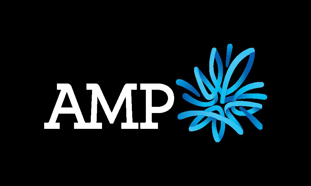 AMP Logo_Rev_RGB.png
