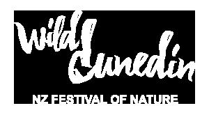 Wild-Dunedin-Logo-white.png