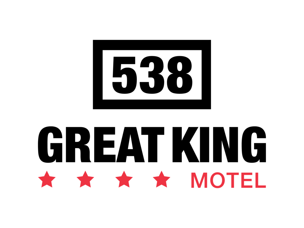 538 Great King Motel - Tall Logo-01.png