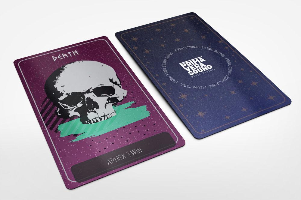 Tarot+cards+2.jpg