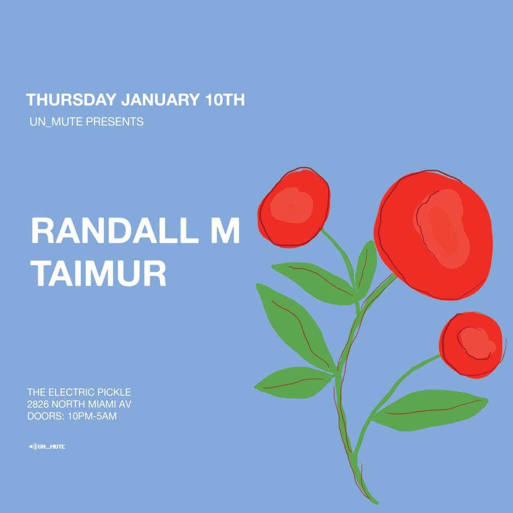 unmute_randallm-01.png