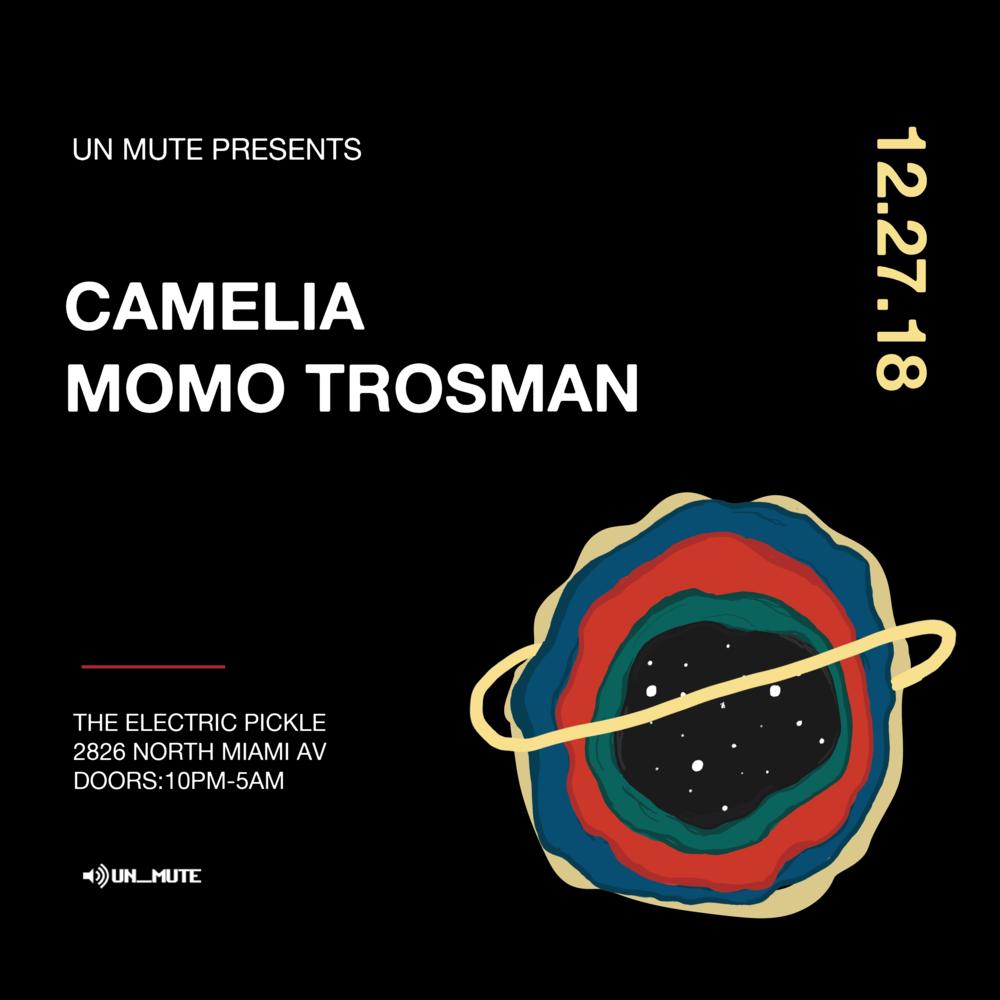 camelia-01.png